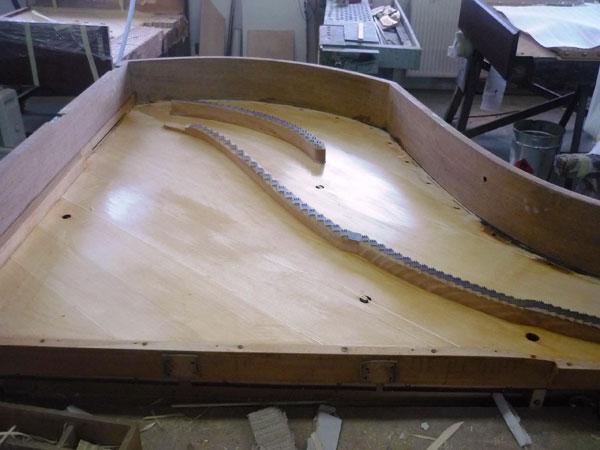 reparacin-de-los-puentes-y-tabla-armnica